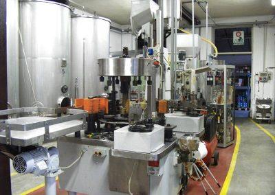 impianto-di-imbottigliamento