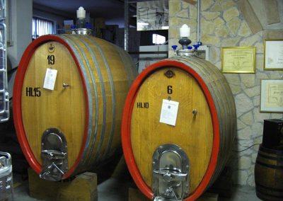 vasche-di-legno-vino-botticino