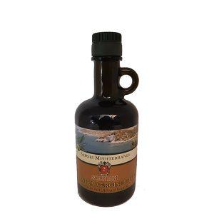 Olio Extravergine d'Oliva Sapori Mediterranei