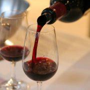 Conoscere il vino Botticino