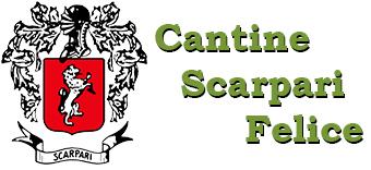 Cantine Scarparifelice